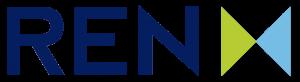 Logo_REN